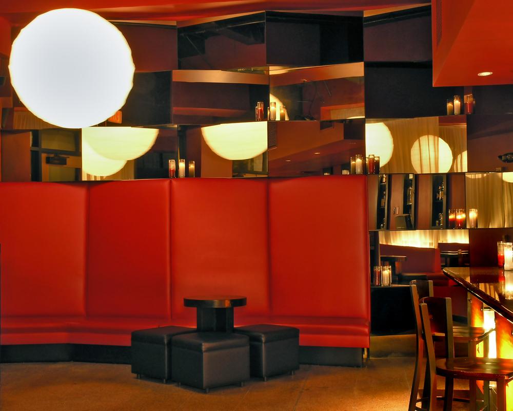 Zen Bar (6).jpg