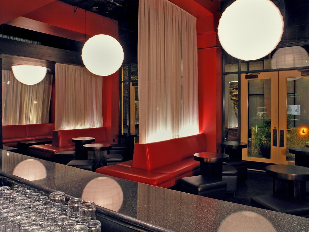 Zen Bar (5).jpg