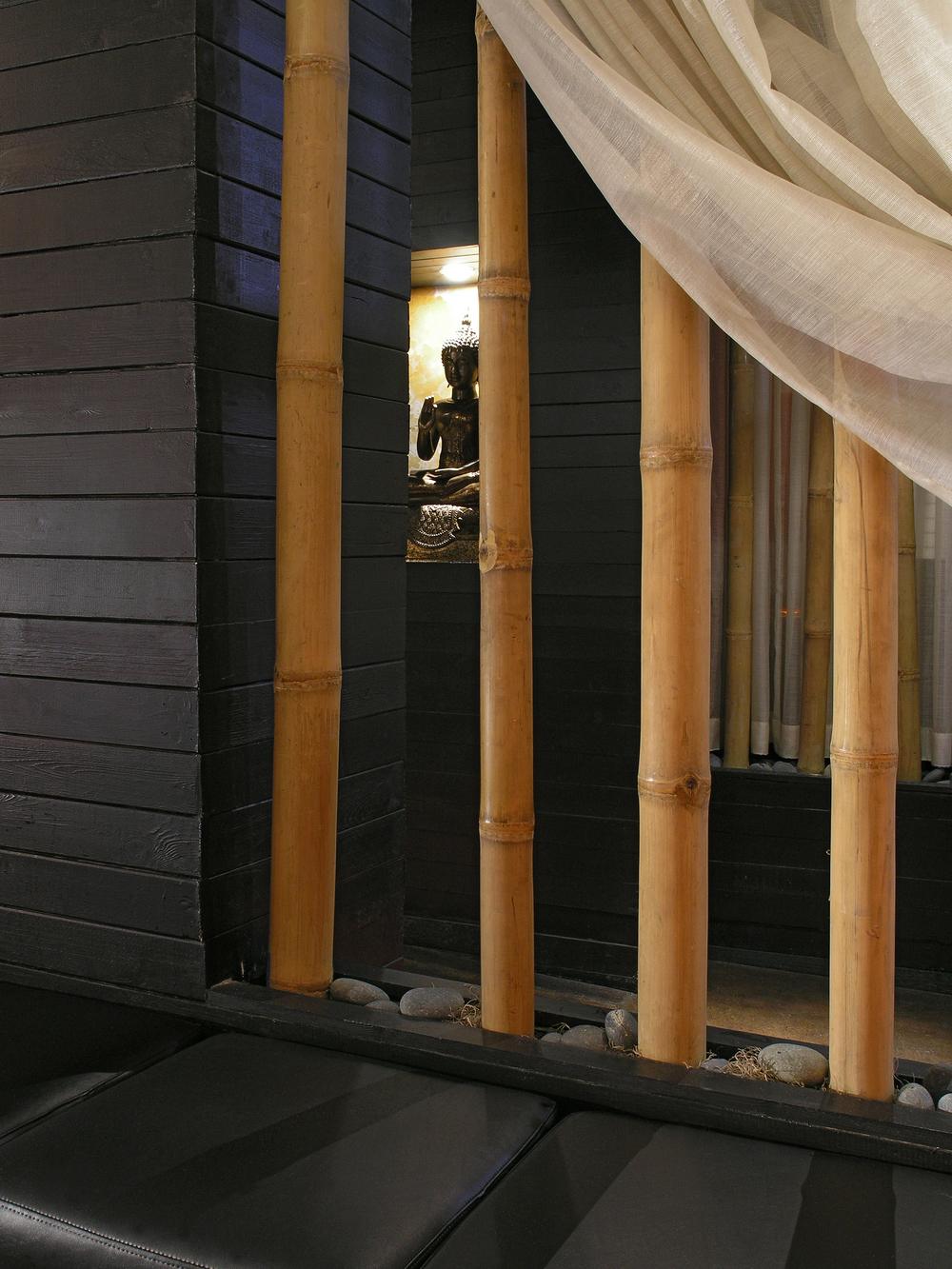 Zen Bar (8).jpg