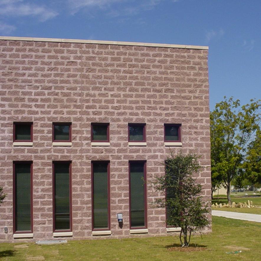 Palo Alto College, San Antonio, TX