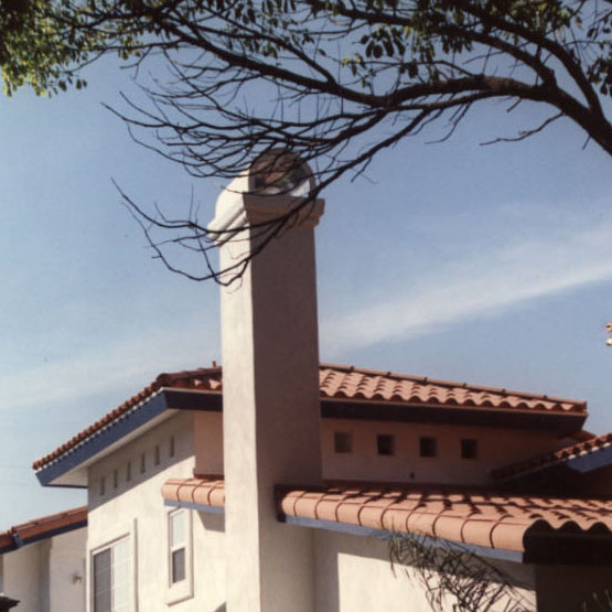 Residential Work, CA & TX