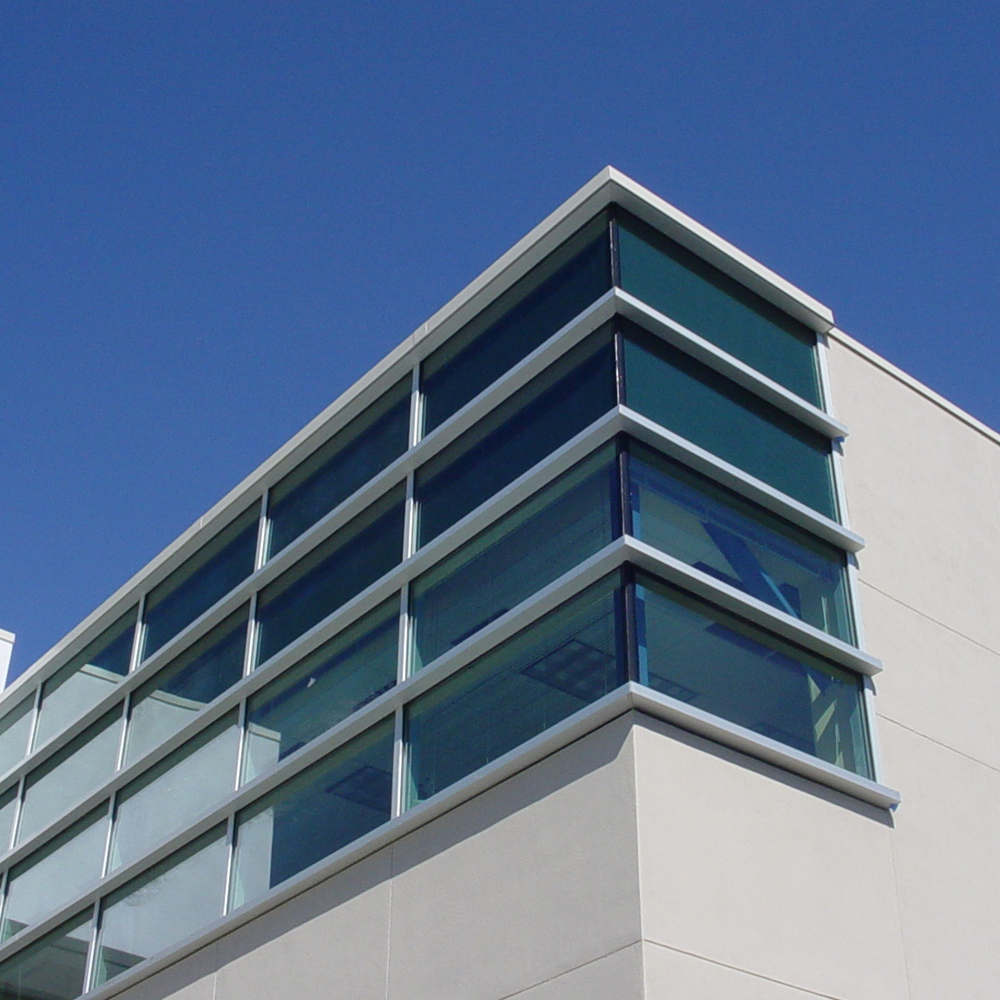 Saint Phillips College, San Antonio, TX