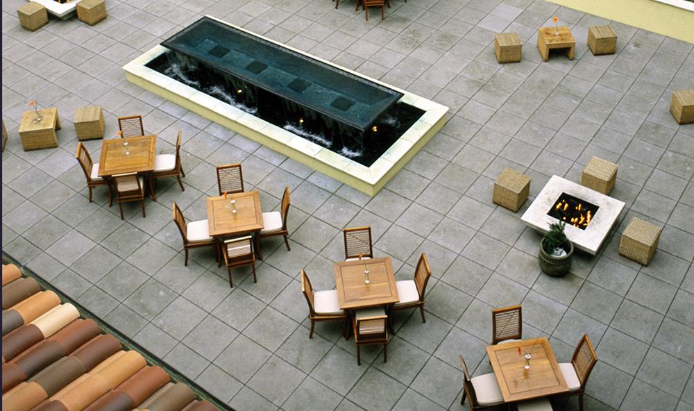 santana courtyard 3 cropped.jpg