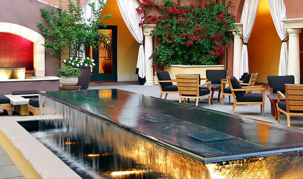 santana courtyard cropped.jpg