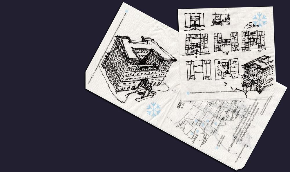 santana napkin sketch cropped.jpg