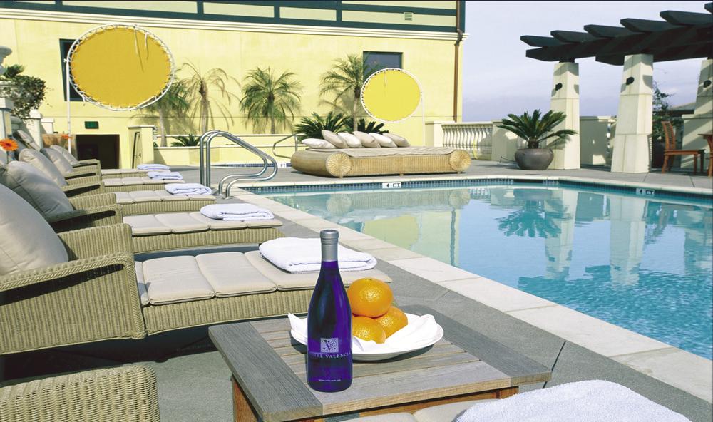 santana pool cropped.jpg