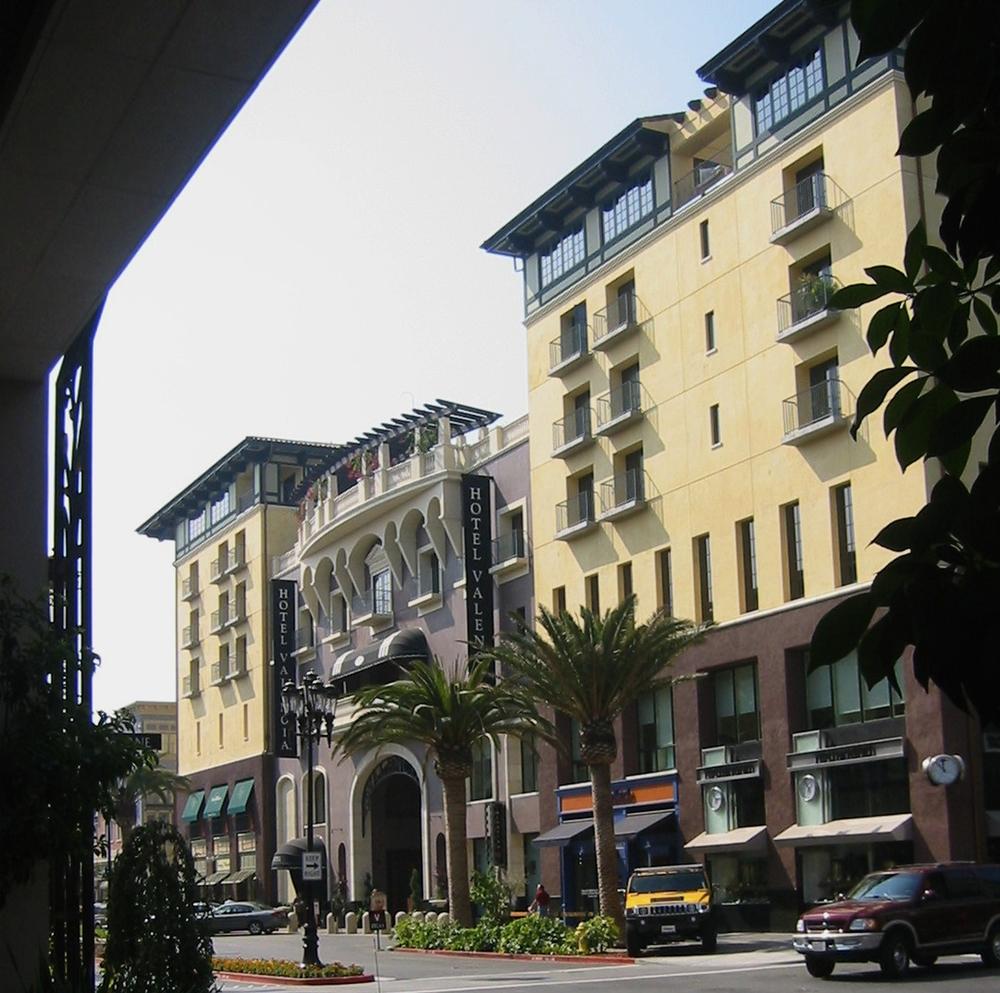 santana main facade cropped.jpg