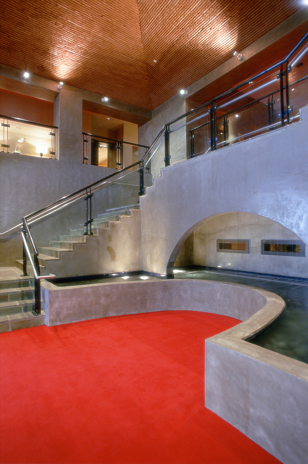 entry lobby first floor.jpg