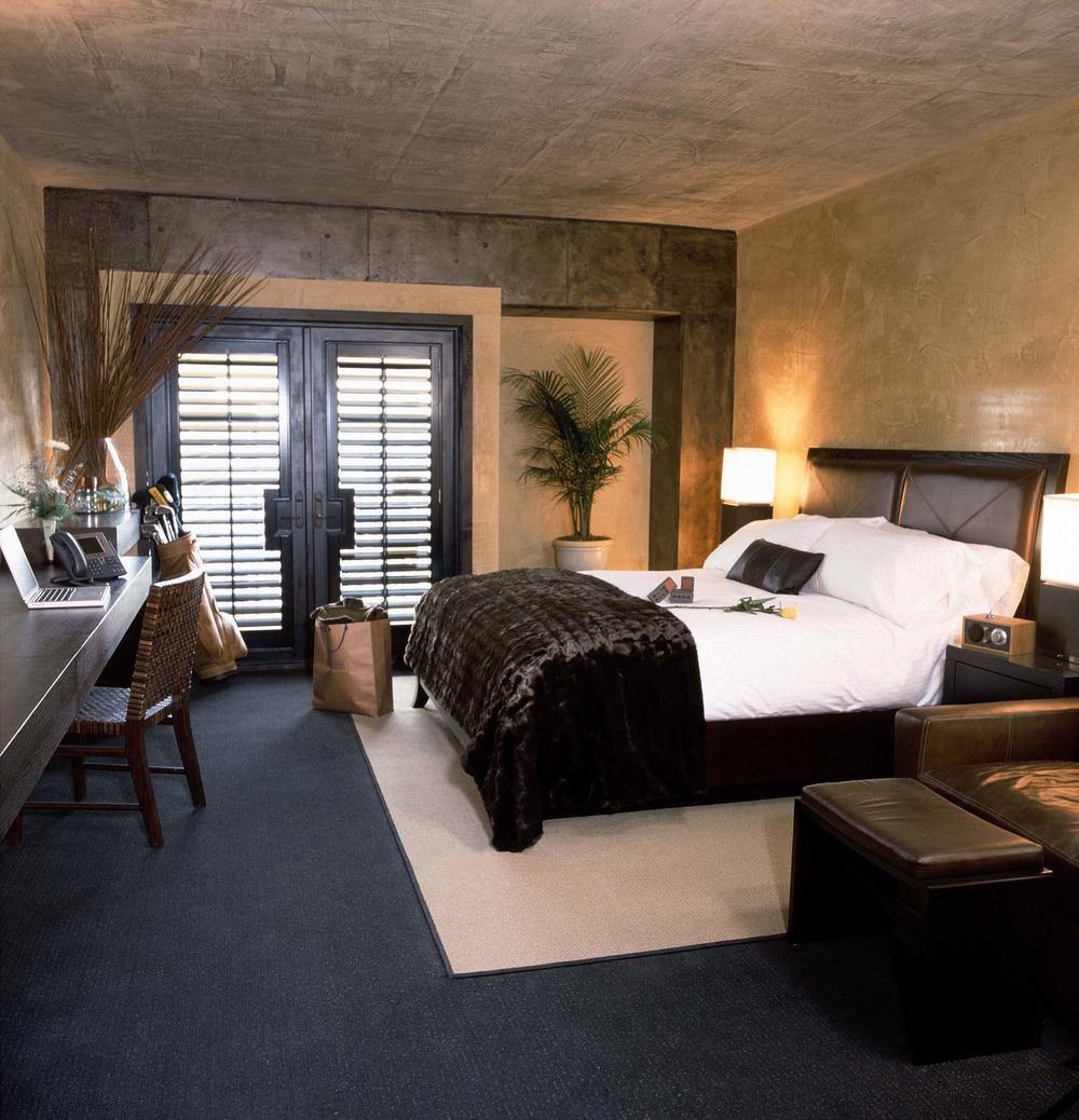 guestroom_1.jpg