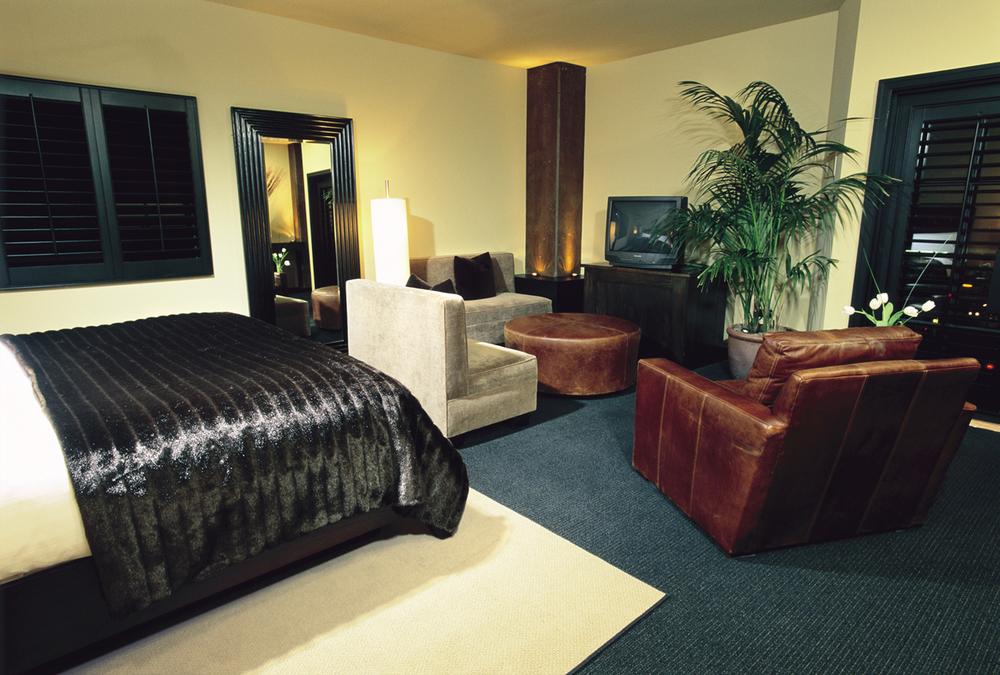 vip guestroom f.jpg
