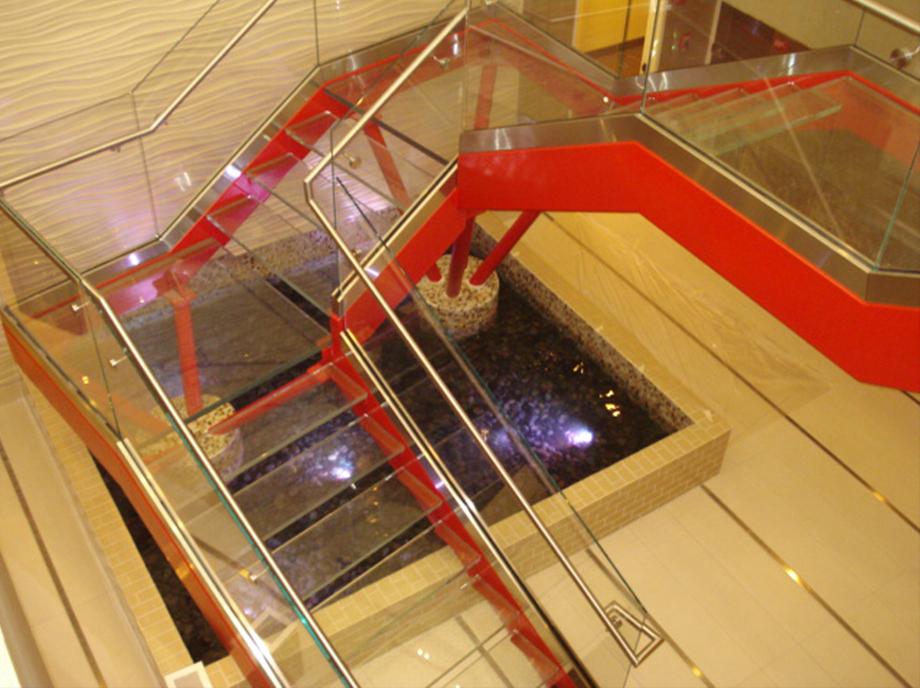 stair 2 cropped.jpg