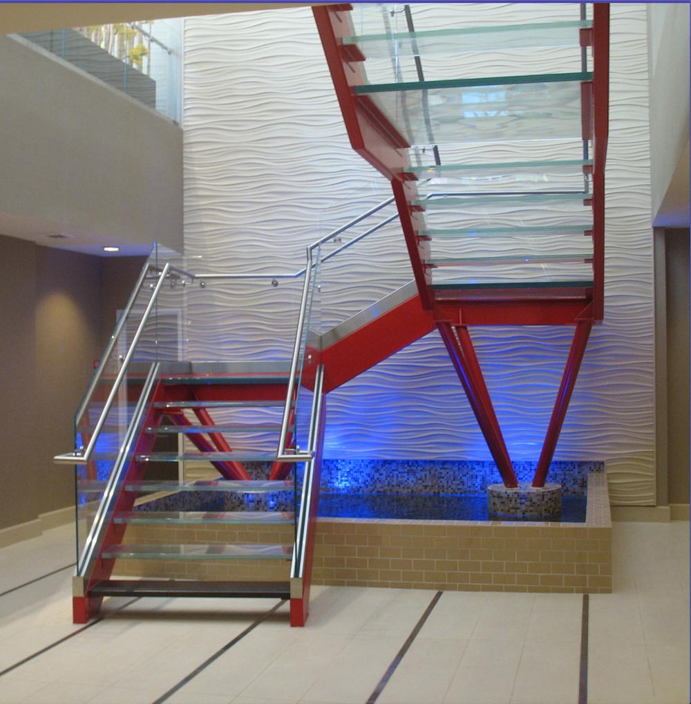 stair cropped.jpg