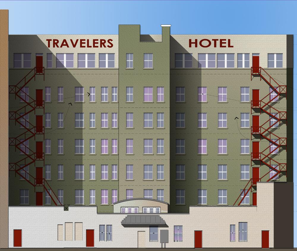 travelers 2.jpg