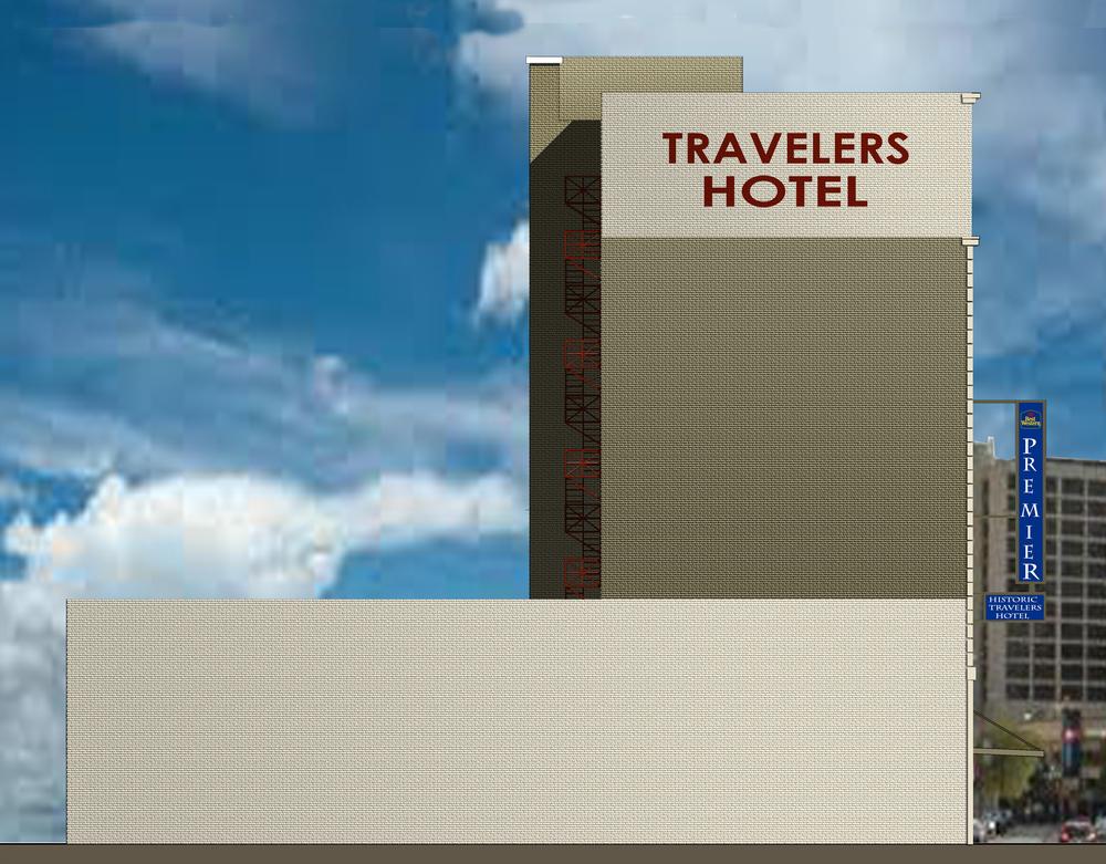 travelers 3.jpg