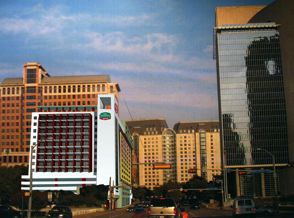 hotel on Pearl st.jpg