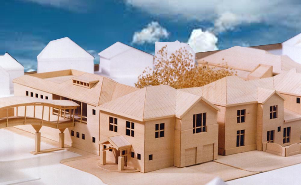 children's model 1.jpg