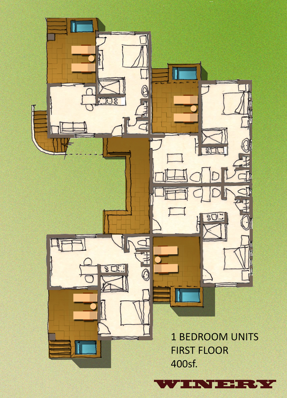 1 bedroom unit first floor.jpg