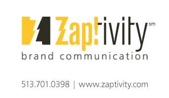 Zaptivity.png