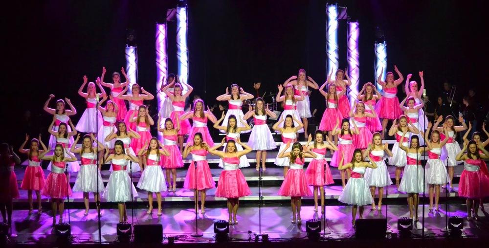 Showfest2015 017.JPG