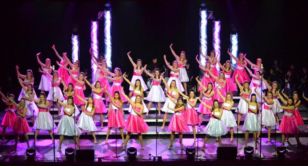 Showfest2015 019.JPG