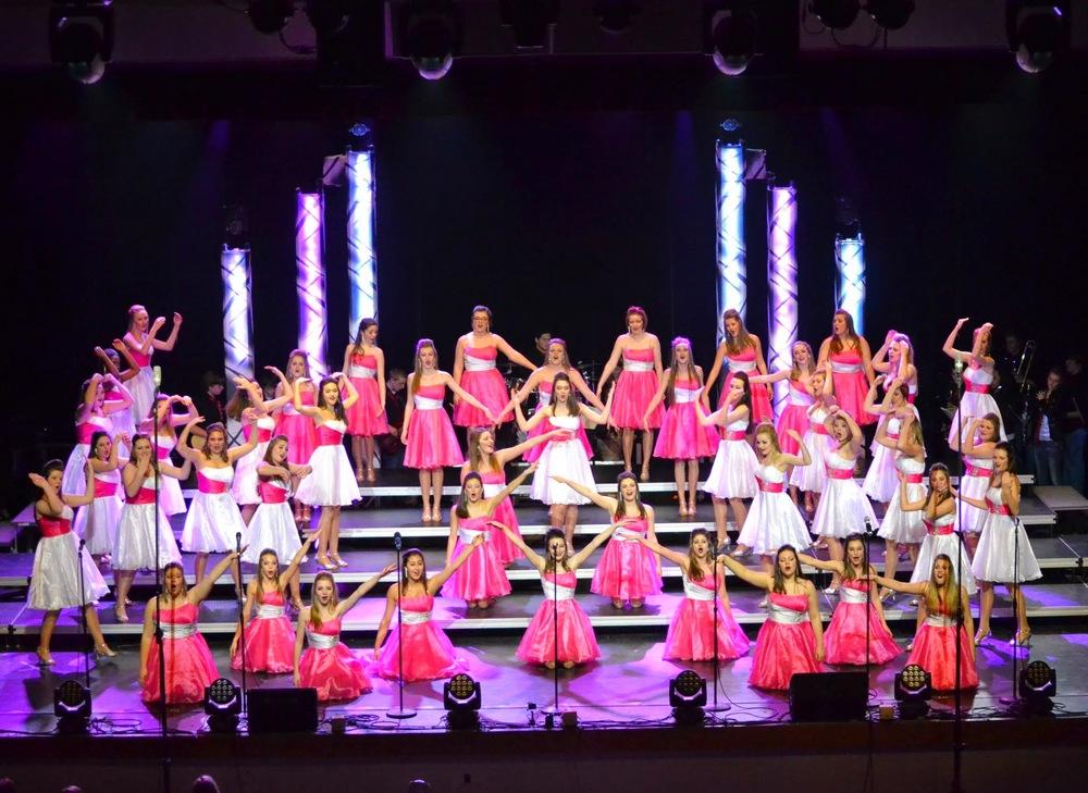 Showfest2015 025.JPG