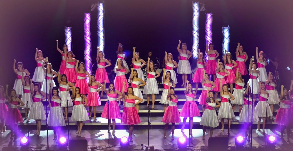 Showfest2015 042.JPG