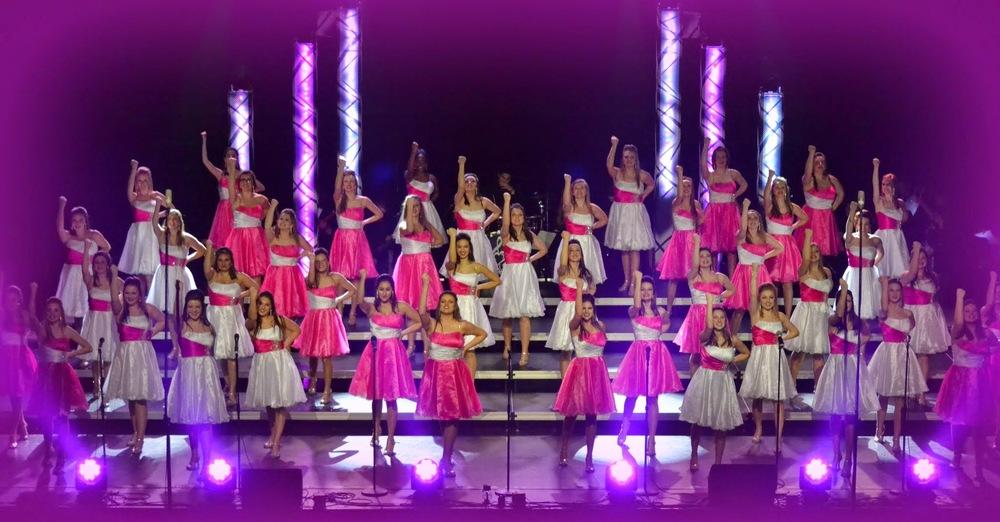 Showfest2015 041.JPG