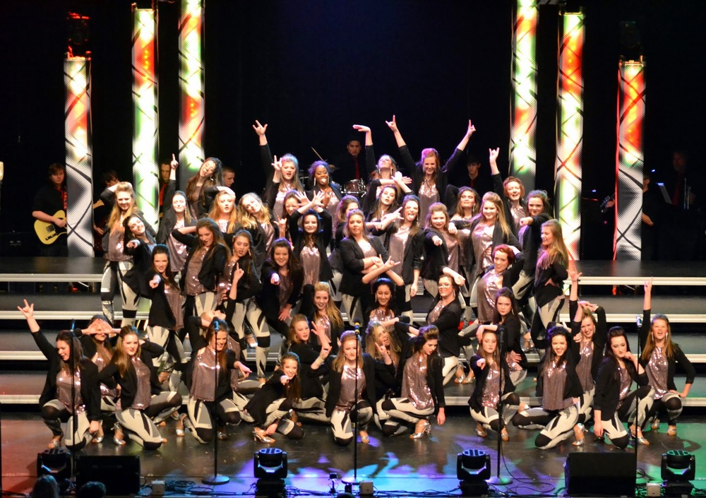 Showfest2015 116.JPG