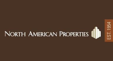 NorthAmericanProperties.png