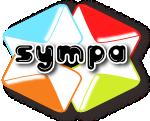 integration-sympa