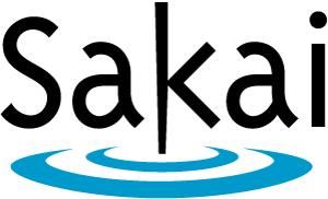 Sakai-bigger.png