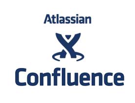 logoConfluence-390x242.png