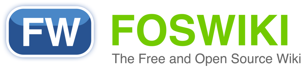 Foswiki_logo_big_white.png