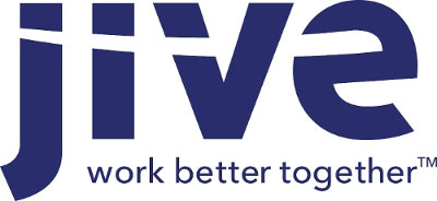 jive-software-pr-logo.jpg