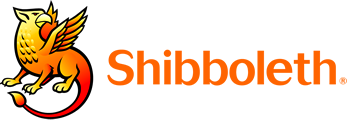 shibboleth.png