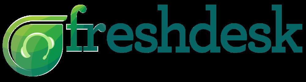 logo-freshdesk.png
