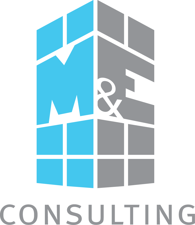 Mechanical and Electrical Engineer Consultants | HVAC, MEP, Plumbing | M and E Consulting