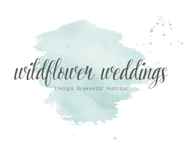 Wildflower Weddings