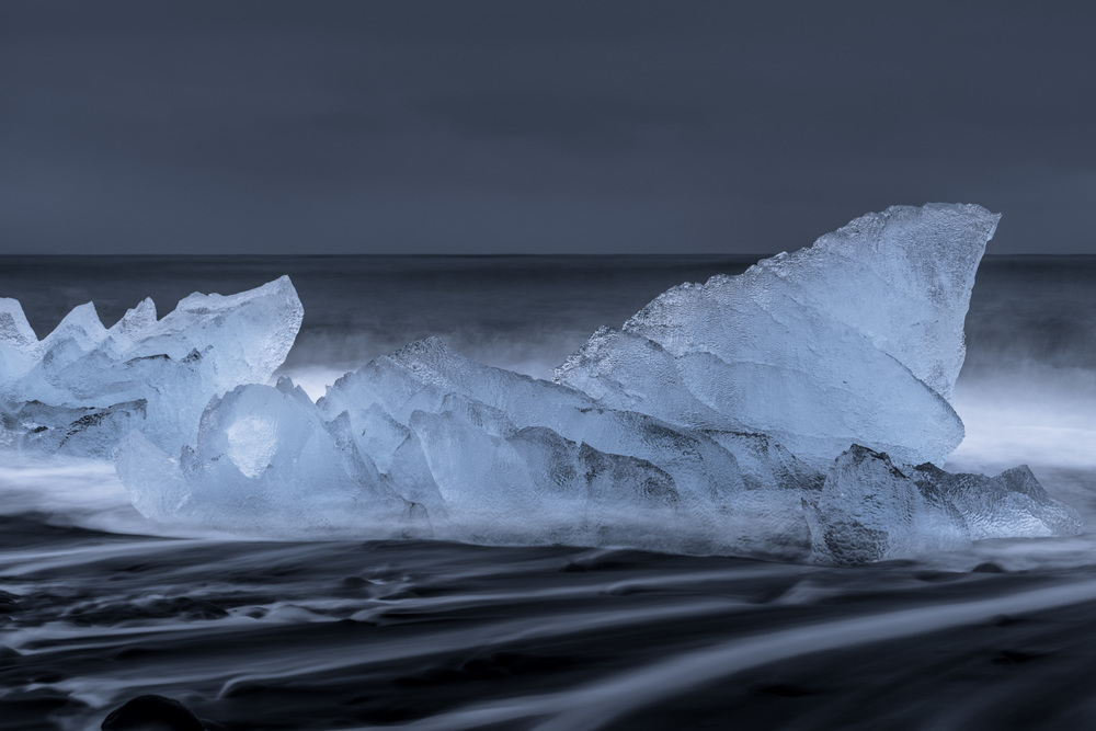 """Ice Cold"", Iceland"