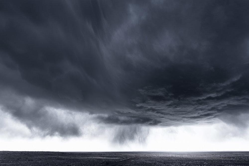 """Serious Sky"", USA"