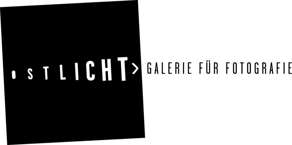Logo_OstLicht_02.jpg