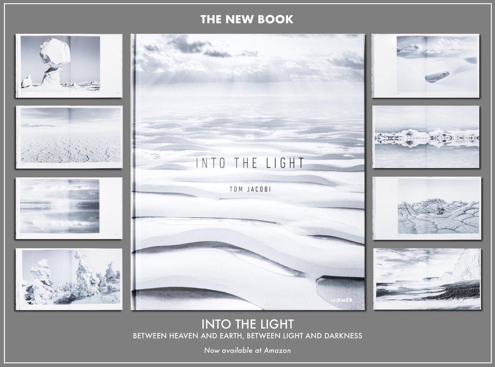 New Book_ENG.jpeg