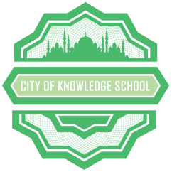 City of Knowledge