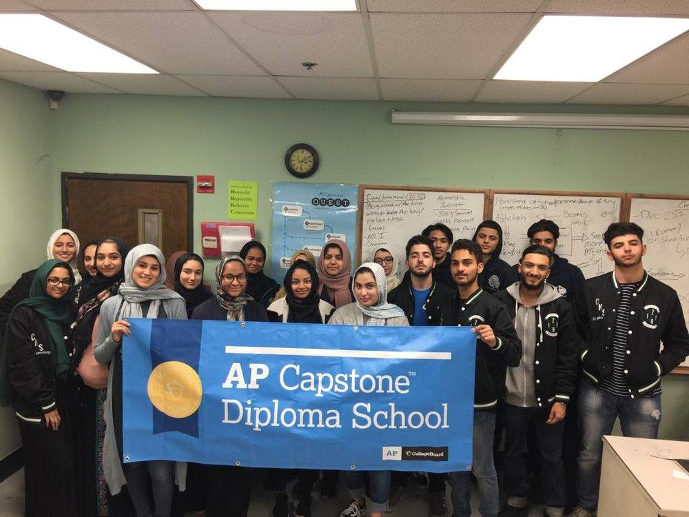 AP Capstone diploma.jpeg