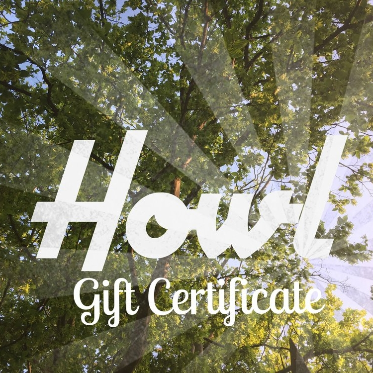 can i buy a place on a course as a gift?  Yes, absolutely you generous person you! We offer gift vouchers which can be redeemed against all our courses and products, and they even come with an  optional gift box.