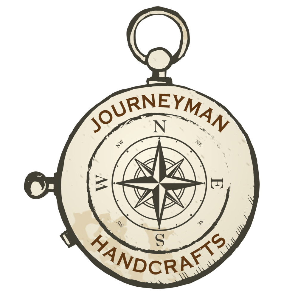 Journeyman-Handcraft-Logo-Transparent.png