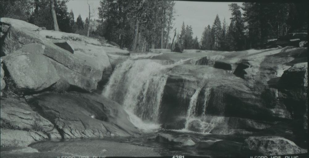 Bassi Falls Film 3.jpg