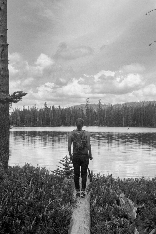 B&W Goose Lake.jpg