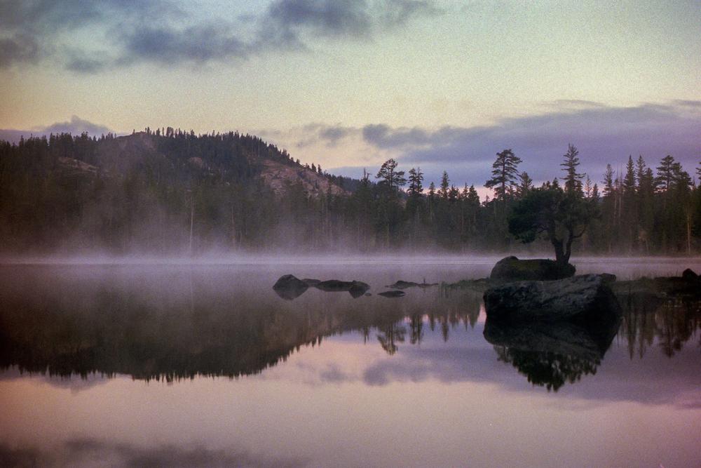 Film Landscape Shot.jpg