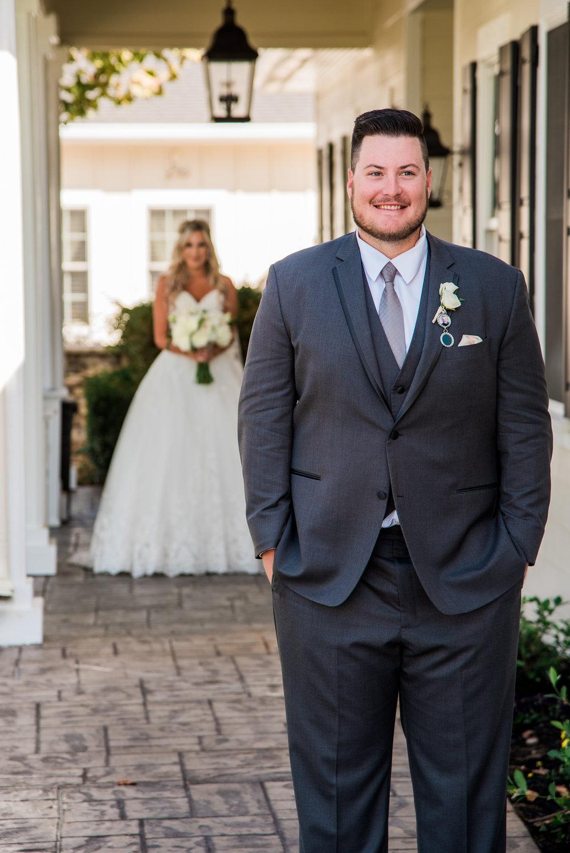 B&A Wedding-7.jpg